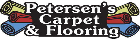 Petersen's Carpet & Flooring
